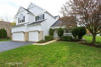Home for sale: 639 Ravinia Dr., Gurnee, IL 60031
