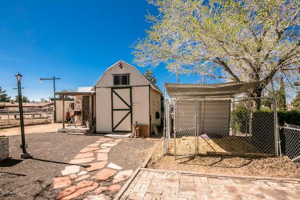 3240 Simms Avenue, Kingman, AZ 86401 Photo 54