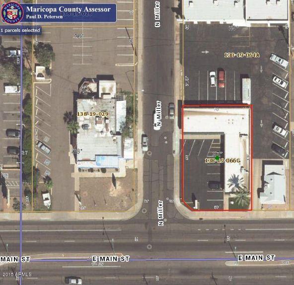 1010 E. Main St., Mesa, AZ 85203 Photo 3