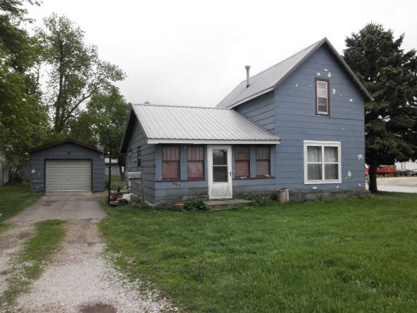 302 Maple, Osage, IA 50461 Photo 1