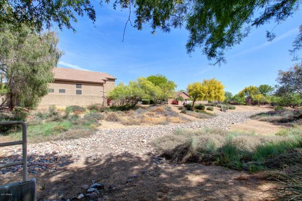 4148 E. Spur Dr., Cave Creek, AZ 85331 Photo 35