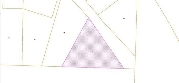 2295 Maria St., Fairbanks, AK 99709 Photo 9