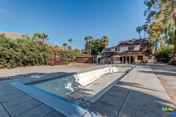 401 W. Merito Pl., Palm Springs, CA 92262 Photo 8