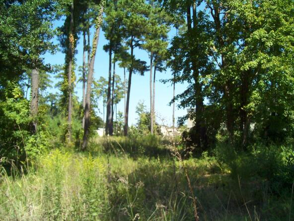 1356 Dividend Loop, Myrtle Beach, SC 29577 Photo 14