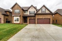 Home for sale: 1225 Hensfield Dr.- Lot 227, Murfreesboro, TN 37128