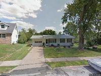 Home for sale: Sheridan, Davenport, IA 52806