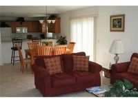 Home for sale: 2136 Smoaks St., The Villages, FL 32162