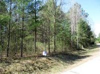Home for sale: Lot #9 Ctr. Rd., Merrill, WI 54452