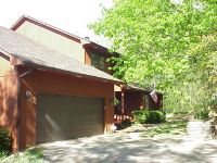 Home for sale: 20300 Riverview Dr., Roland, AR 72135