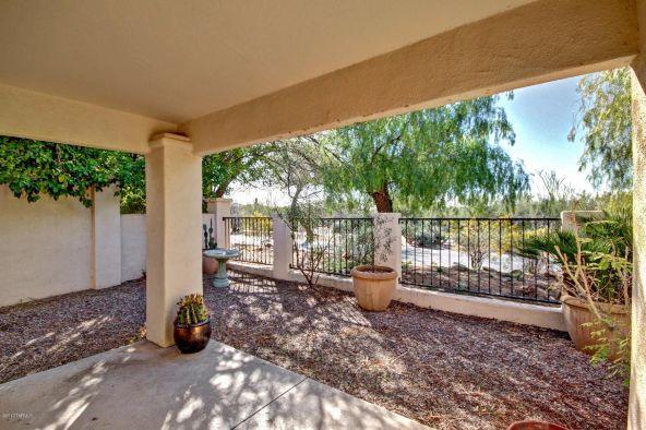 3934 E. Via del Verdemar, Tucson, AZ 85718 Photo 32