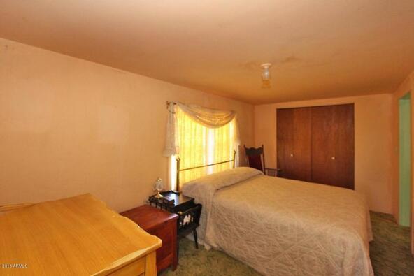 1819 N. Overfield Rd., Casa Grande, AZ 85194 Photo 25