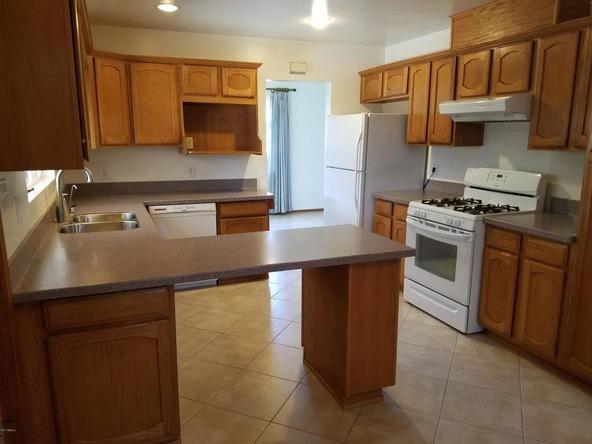 4015 E. Glenrosa Avenue, Phoenix, AZ 85018 Photo 3