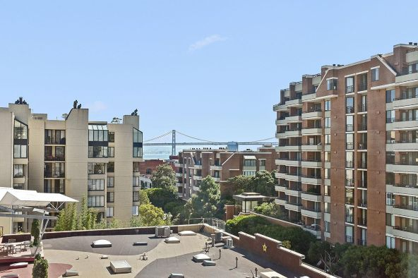 220 Lombard St. 620, San Francisco, CA 94111 Photo 1