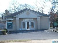 Home for sale: 1741 Jefferson Ave., Birmingham, AL 35211