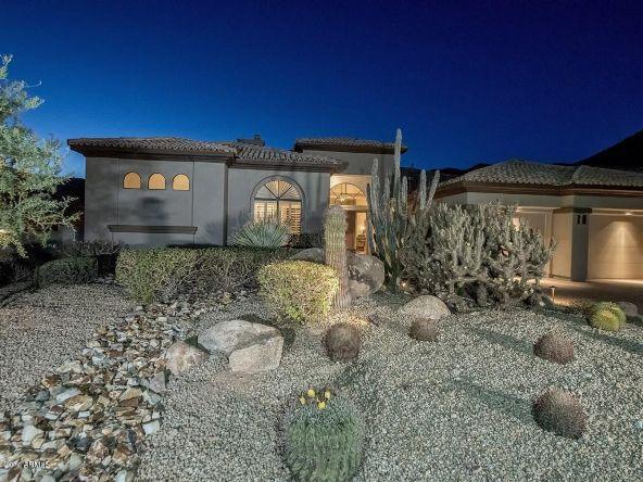 12374 N. 136th Pl., Scottsdale, AZ 85259 Photo 2