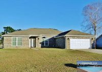 Home for sale: 1944 Iris Ln., Navarre, FL 32566