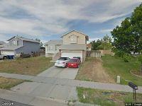 Home for sale: 4180, Kearns, UT 84118