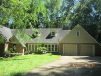 Home for sale: 509 Cherokee Rd., La Grange, GA 30240