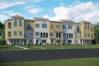 Home for sale: 39850 Cedar Blvd, Newark, CA 94560