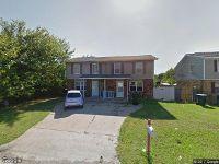 Home for sale: 112th East, Owasso, OK 74055