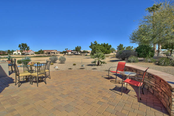 20055 N. Windsong Dr., Surprise, AZ 85374 Photo 4