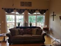 Home for sale: 1090 Lakeside Dr., Bishop, GA 30621
