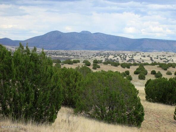 132 Williamson Valley Rd., Seligman, AZ 86337 Photo 10