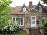Home for sale: 604 West Atlantic Avenue, Waukegan, IL 60085