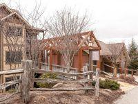 Home for sale: 224 Logging Horse Rd., Burnsville, NC 28714