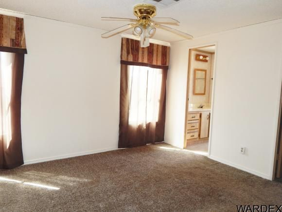 10186 S. Happy Valley Rd., Mohave Valley, AZ 86440 Photo 6