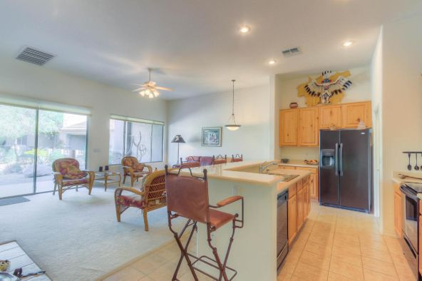 10188 E. Legend Trail, Gold Canyon, AZ 85118 Photo 9