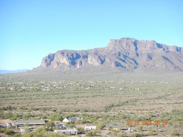 5685 S. Estrella Rd., Gold Canyon, AZ 85118 Photo 11