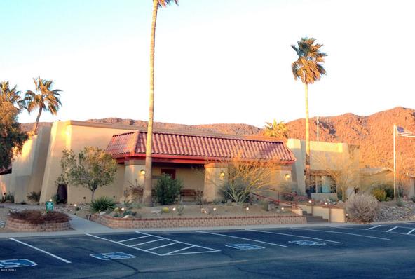 5961 W. Tucson Estates, Tucson, AZ 85713 Photo 49