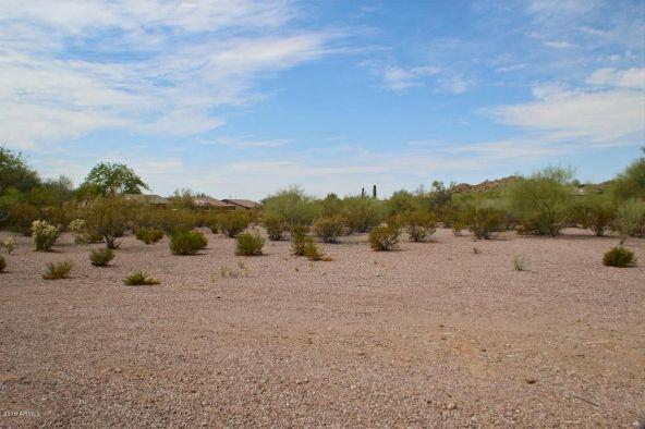 3876 S. Ponderosa Dr., Gold Canyon, AZ 85118 Photo 9