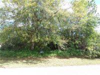 Home for sale: 430 Tunison Ln., Sebastian, FL 32958
