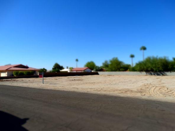 13346 E. 37 St., Yuma, AZ 85367 Photo 2