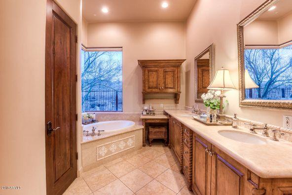 14016 S. Rockhill Rd., Phoenix, AZ 85048 Photo 16