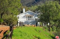 Home for sale: 9625 Wells Rd., Malibu, CA 90265