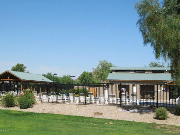 30083 N. Gecko Trail, San Tan Valley, AZ 85143 Photo 67