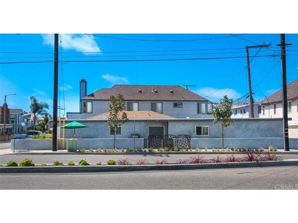 4601 W. Balboa Blvd., Newport Beach, CA 92663 Photo 1