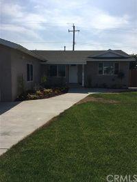 Home for sale: 10653 Asbury Avenue, Stanton, CA 90680