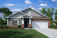 Home for sale: 5350 Seventy Seven Center Drive, Lancaster, SC 29720