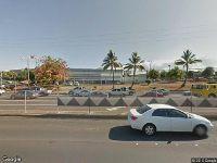 Home for sale: Kaahumanu Apt C St., Pearl City, HI 96782
