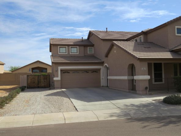 3921 S. 105th Dr., Tolleson, AZ 85353 Photo 29