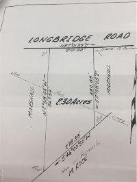 Home for sale: 5001 Long Bridge Rd., Henrico, VA 23231