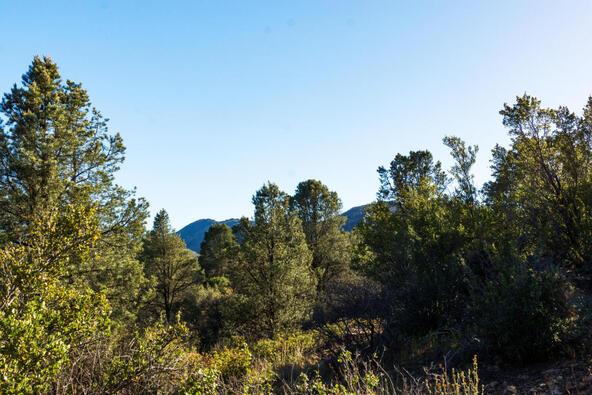17955 W. Buckhorn Dr., Peeples Valley, AZ 86332 Photo 32