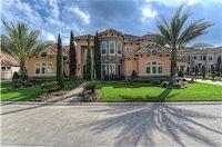 Home for sale: 14331 Belle River Ln., Houston, TX 77077