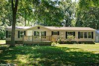 Home for sale: 125 Sunnyvale, Lonoke, AR 72086