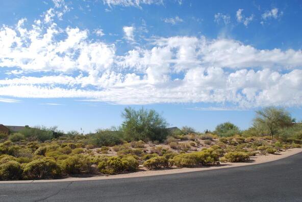 10674 E. Rising Sun Dr., Scottsdale, AZ 85262 Photo 4