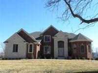 Home for sale: 1019 Princeton Ave., Rochester Hills, MI 48307